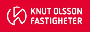 KnutOlssonF_logo_liten_brev_cmyk