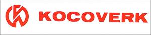Logo_3.