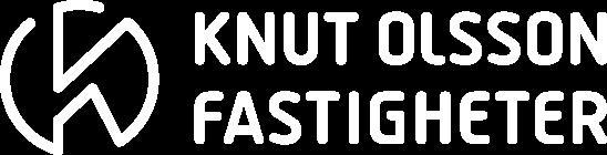 Knut Olsson Fastigheter