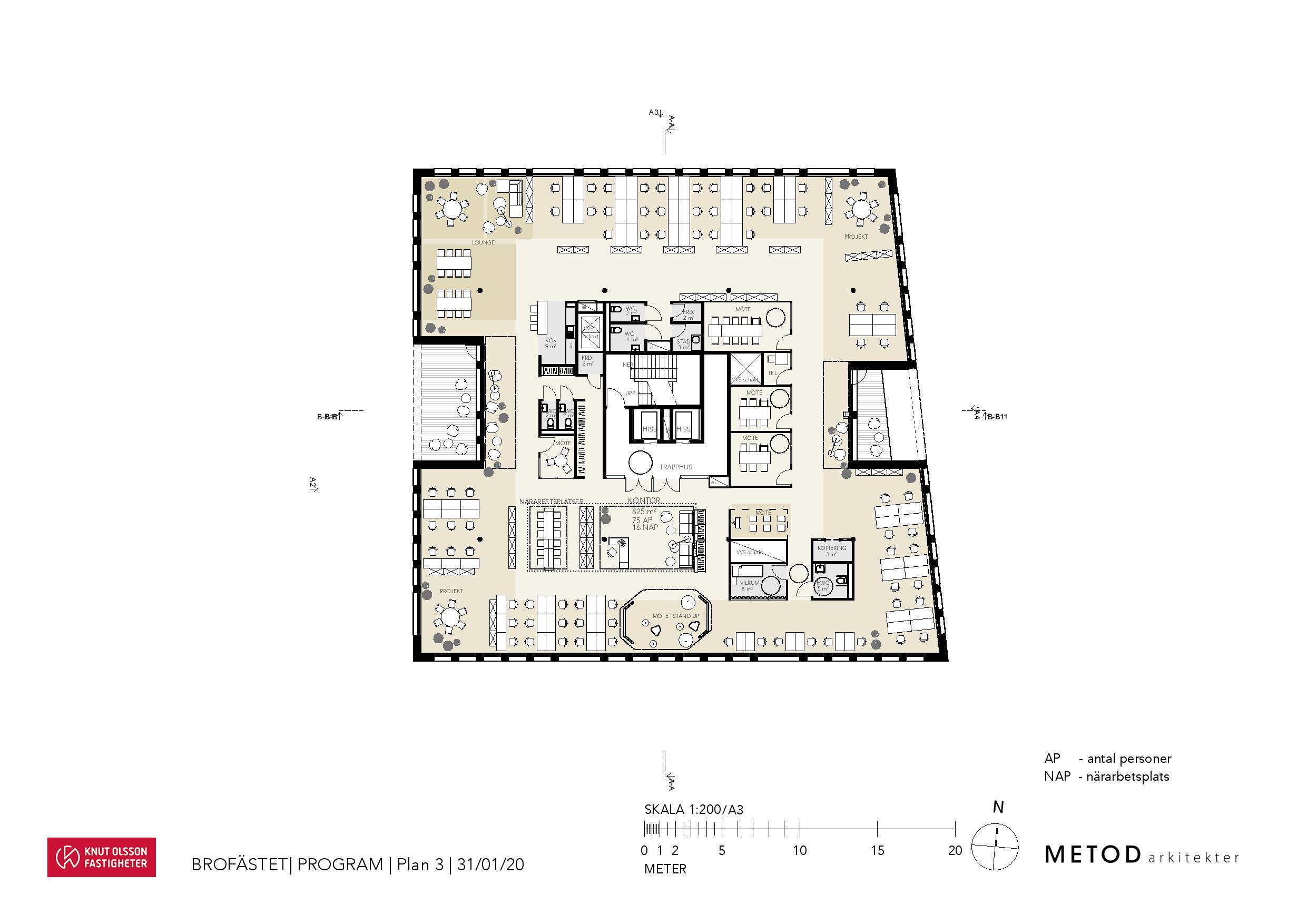 A.5 Plan 3-page-001