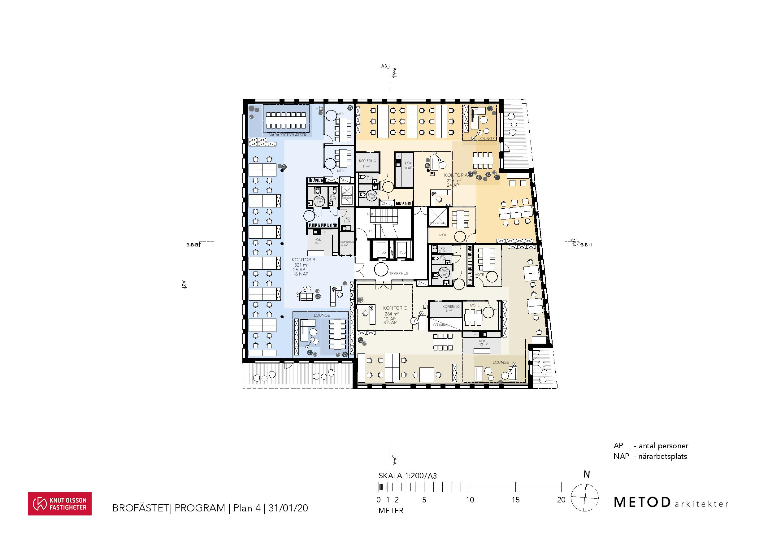 A.6 Plan 4-page-001