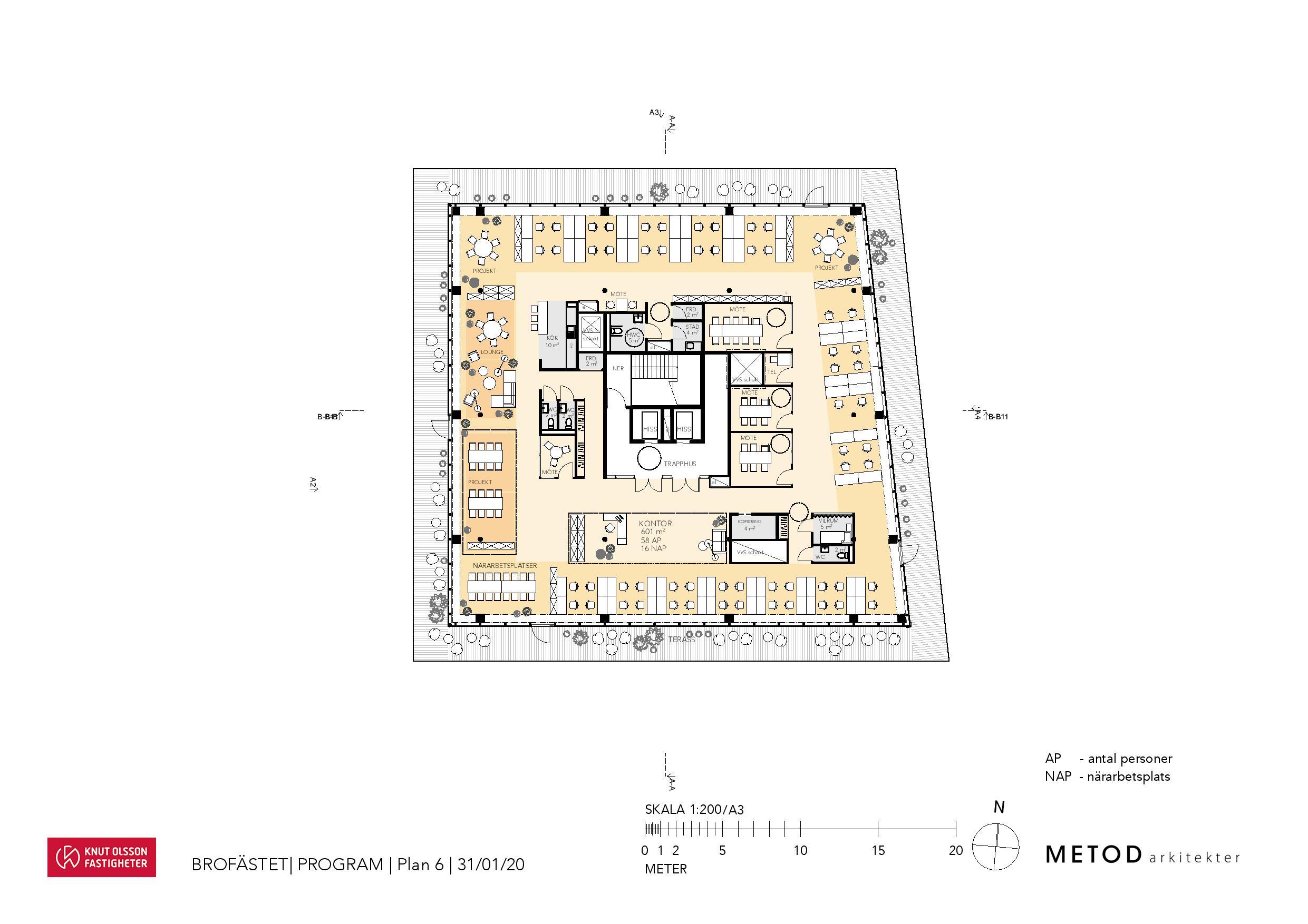 A.8 Plan 6-page-001